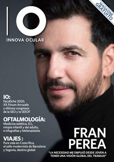 R32_Fran_Perea